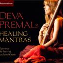 Deva Premal's Healing Mantras thumbnail