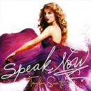 Speak Now thumbnail