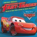 Lightning McQueen's Fast Tracks thumbnail