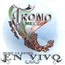 Desde La Patria En Vivo! thumbnail
