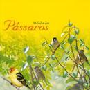 Melodia Dos Passaros thumbnail