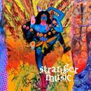 Stranger Music thumbnail