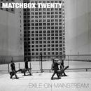 Exile On Mainstream thumbnail