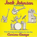 Sing-A-Longs & Lullabies For The Film Curious George thumbnail