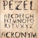 Pezel: Opus Musicum Sonatarum - The Alphabet Sonatas thumbnail