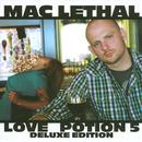 Love Potion, Vol. 5 thumbnail