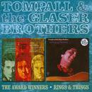 Award Winners / Rings & Things thumbnail
