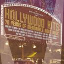 Hollywood Hits: 70 Years Of Memorable Movie Music thumbnail