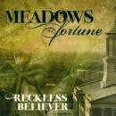 Reckless Believer thumbnail
