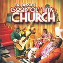Good Ol' Time Church thumbnail