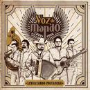 Levantando Polvadera (Version Deluxe) thumbnail