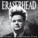 Eraserhead Soundtrack thumbnail