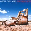 The Rose Hotel thumbnail