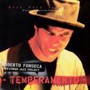 Temperamento thumbnail