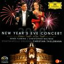 New Year's Eve in Dresden Concert 2010 thumbnail