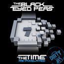 The Time (Dirty Bit) (The Remixes) thumbnail