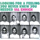 Looking For A Feeling You Never Knew You Needed thumbnail