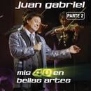 Mis 40 En Bellas Artes (En Vivo Desde Bellas Artes, Mexico/ 2013), Parte 2 thumbnail