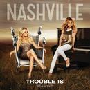 Trouble Is (Single) thumbnail