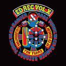 Ed Rec, Vol. X thumbnail
