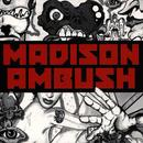 Madison Ambush thumbnail
