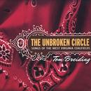The Unbroken Circle: Songs Of The West Virginia Coalfields thumbnail