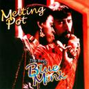 Melting Pot: The Best Of Blue Mink thumbnail