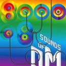 Sounds Of Om, Vol. 6 thumbnail