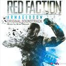 Red Faction: Armageddon (Original Soundtrack) thumbnail