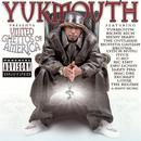 United Ghettos Of America (Explicit) thumbnail
