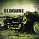 Closure thumbnail