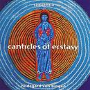 Hildegard Von Bingen - Canticles Of Ecstasy thumbnail