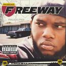 Philadelphia Freeway (Explicit) thumbnail