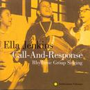 Call And Response thumbnail