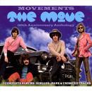 Movements thumbnail