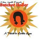 Butcher Holler thumbnail