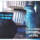 Containers & Jars thumbnail