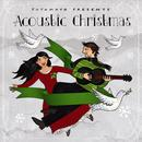 Putumayo Presents Acoustic Christmas thumbnail