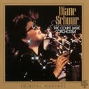Diane Schuur & The Count Basie Orchestra thumbnail