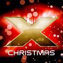 X Christmas thumbnail