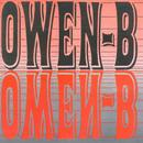 Owen-B thumbnail