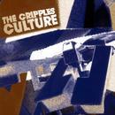 Culture thumbnail