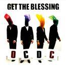 OC DC thumbnail