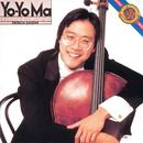Yo-Yo Ma Plays Paganini, Kreisler, Dvorak thumbnail