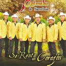 Se Renta Un Corazon thumbnail