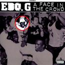 A Face In The Crowd thumbnail