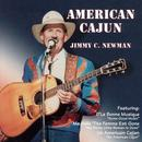 American Cajun thumbnail