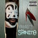 The Shining (Explicit) thumbnail