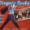 Virginia Rocks! The History Of Rockabilly In The Commonowealth thumbnail