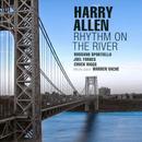 Rhythm On The River thumbnail